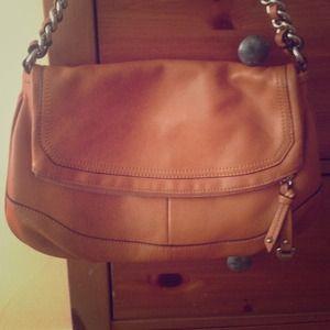 B. Makowsy handbag