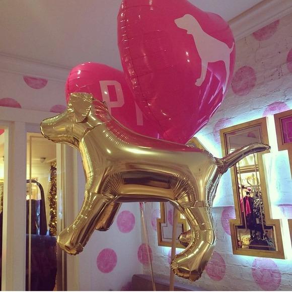 85 Best Perfect Victoria's Secret Party Theme! images ...