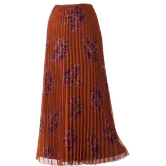 58 dresses skirts hp for kohls retro