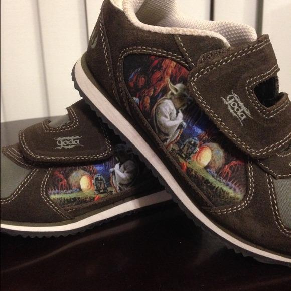 adidas star wars darth vader shoes stride