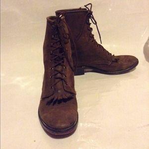 Laredo Other - Men's Laredo boots