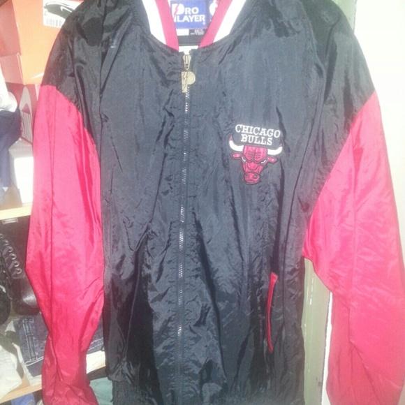 proplayer Jackets   Coats  692933f103d2