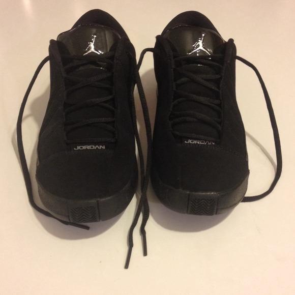 Jordan Shoes | Jordans 23 All Black