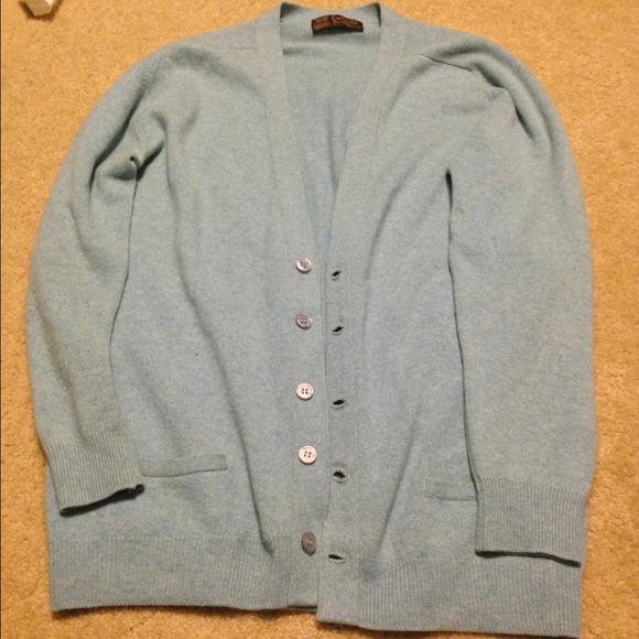 95% off pringle of scotland Sweaters - Cashmere sweater. Cashmere ...