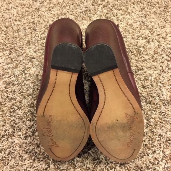 78 sam edelman shoes sam edelman dalton platform