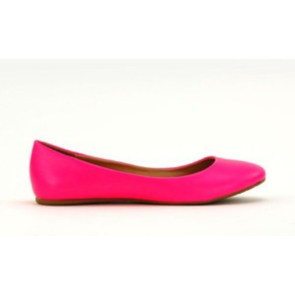 53 nine west shoes brand new nine west neon pink