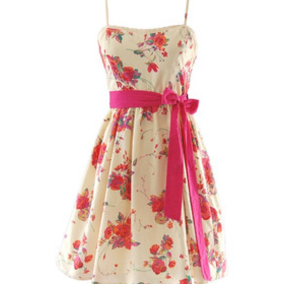Images of Jcpenney Summer Dresses - Reikian