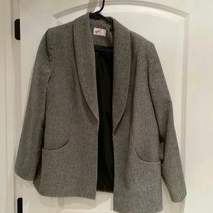 g.w. originals  Jackets & Blazers - Ladies jacket