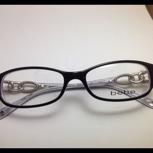 Bebe Eyeglass Frames 2014 : 47% off Vera Bradley Accessories - Vera Bradley Eyeglass ...