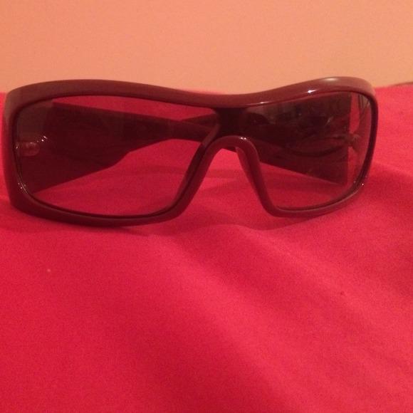 Dior Accessories - Dior sun glasses