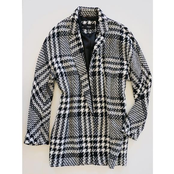🎉Host Pick❤️❤️❤️Mango Coat