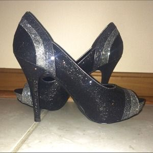 74 worthington shoes beautiful prom heels cheap