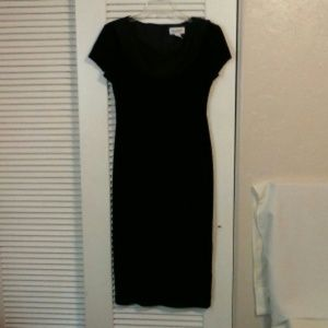 FINAL PRICE REDUCTION ! ! !Dress