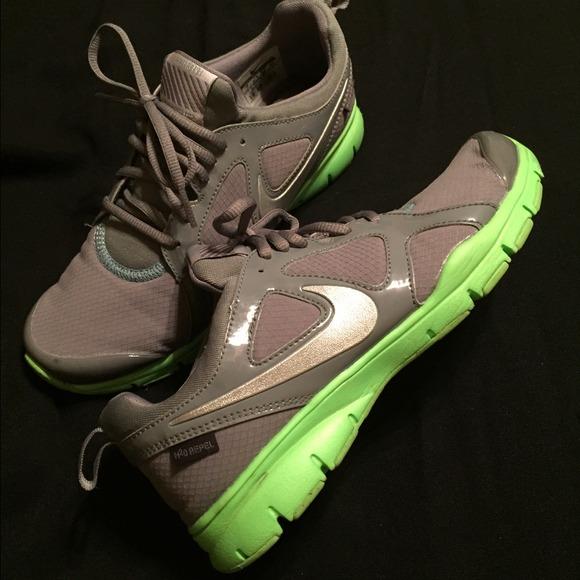 Nike Shoes   Womens Nike H2o Repel