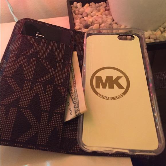mk iphone 6 case