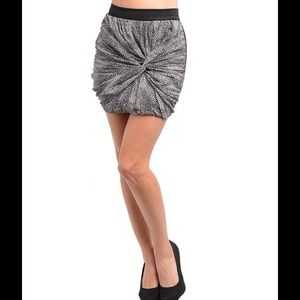 Alythea Dresses & Skirts - Amazing mini skirt 😀