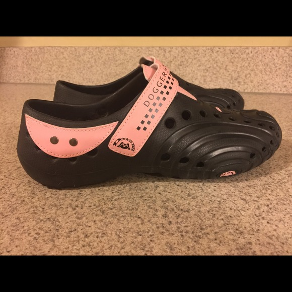 Doggers Shoes Where To Buy