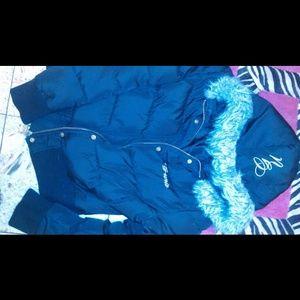 Women's G~unit  jacket for sale