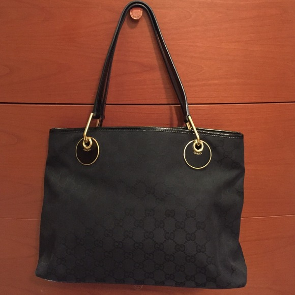 794d04f3849d Reduced Gucci Handbags   Stanford Center for Opportunity Policy in ...