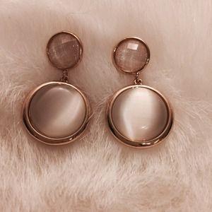 Jewelry - Fashion earring
