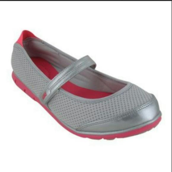online store 7464e 18e76 Nike Free Mary Jane II