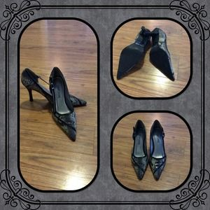 Shoes - Last Chance 🌟 Clearance