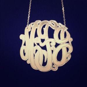 Jewelry - $140.00