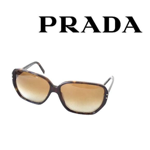029f92ee5fd6 37% off Prada Accessories -  Reduced ! Authentic Prada sunglasses from !  steph