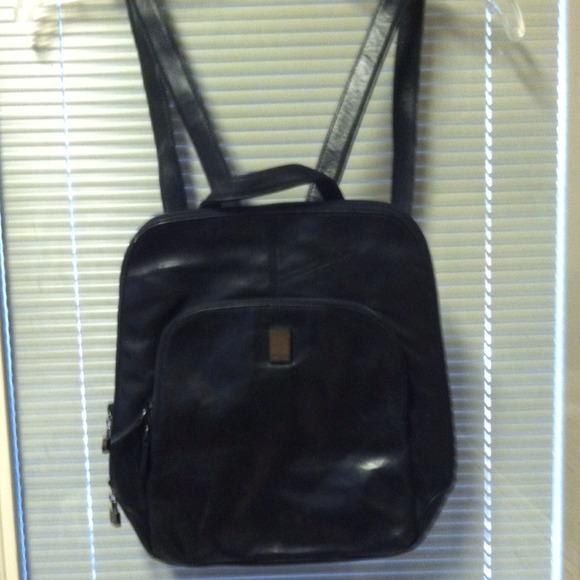 M 54934301c1d1c334e607f91e. Other Bags ... ed5aa588bb054
