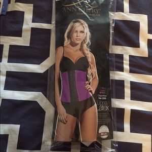 Other - Waist cincher/ waist trainer