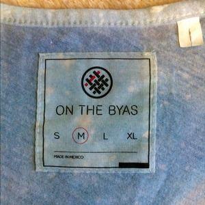 0082ce1e61d9ee PacSun Shirts - Men s medium PacSun Galaxy tank top