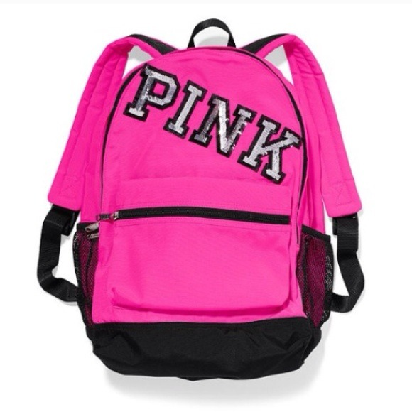 29% off PINK Victoria's Secret Accessories - VS PINK BLING ...