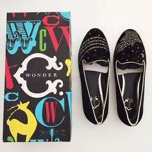 C. Wonder Loafer