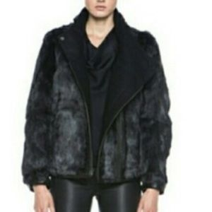 Helmut Lang Jackets & Blazers - Helmut Lang coat