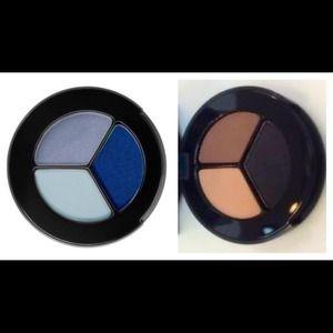 Smashbox Photo Op Eyeshadow Palettes