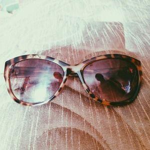 Relic Cat Eye Sunglasses