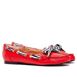 Sole Society Shoes - 💎 Sole Society Constance Loafers