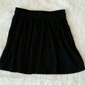 Pleated Skirt- Nordstrom *new*