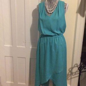 "Kenneth Cole Dresses & Skirts - ""NWT"" WOW  Geraldine Kenneth Cole Dress"