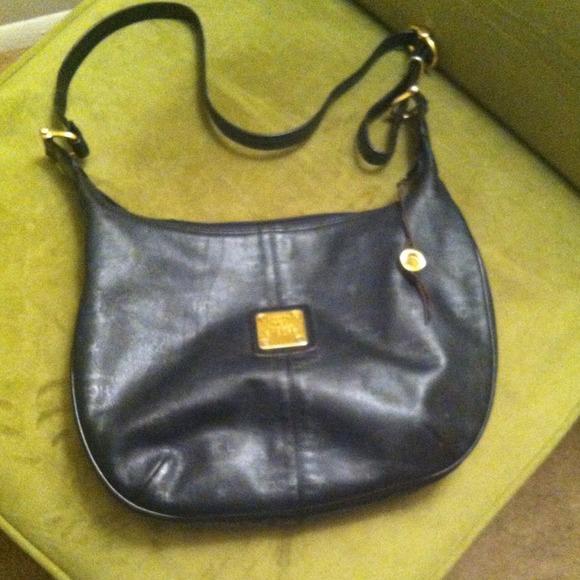 Hcl handbag