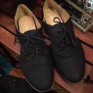 9c60eaa5eab Urban Outfitters Shoes - 🚫sold on vinted🚫