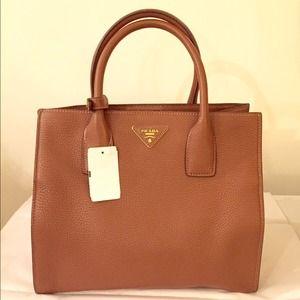 Prada Bags - ❌SOLD❌