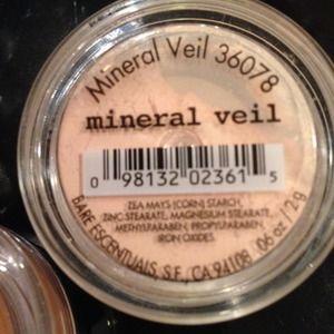 Bare Minerals Make up💗NEW