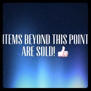 Handbags - Items beyond this point are SOLD!!!👍👍👍