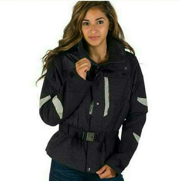 44d663856 discount code for north face steep tech womens 00852 cafe5