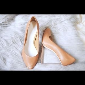 Maison Martin Margiela Shoes - SOLD ON EBAY Maison Martin Magiela x H&M