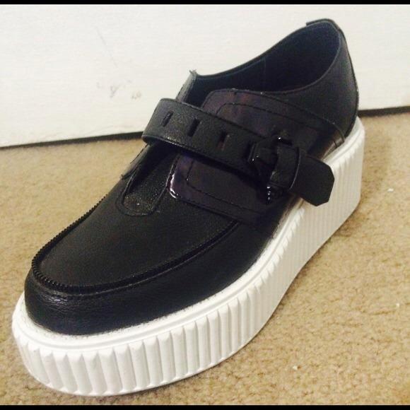 Sam Edelman Shoes | Circus Sam Edelman