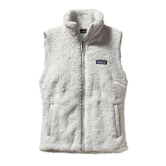Patagonia Jackets Amp Coats Womens Reversible Grey Los