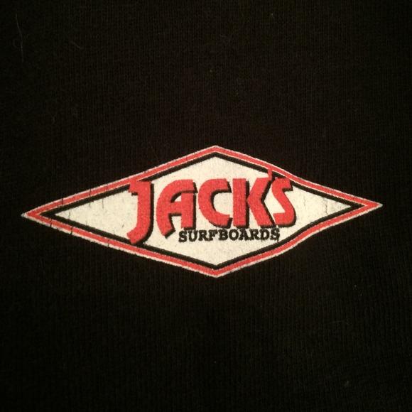 b0f230889016 Jacks surfboard   Cool blades discount code