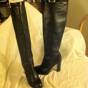 "Rachel Zoe ""Carmen"" boots"